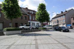 Einfamilienhaus in Würselen  - Broichweiden