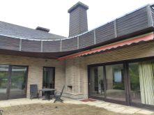 Einfamilienhaus in Ochtrup  - Ochtrup