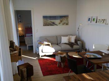 Einfamilienhaus in Berlin  - Westend