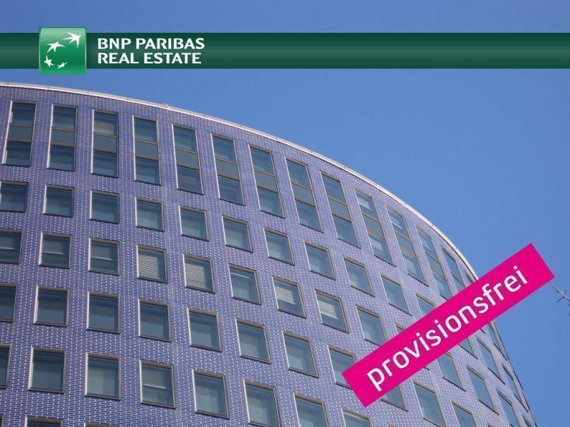 Das Ellipson Dortmund Hier l�uft s - Gewerbeimmobilie mieten - Bild 1