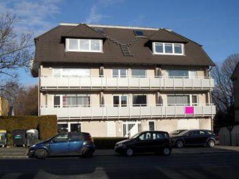 Wohnung in Bochum  - Laer