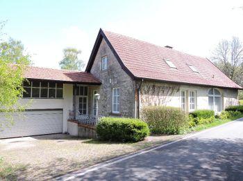 Bauernhaus in Nottuln  - Nottuln