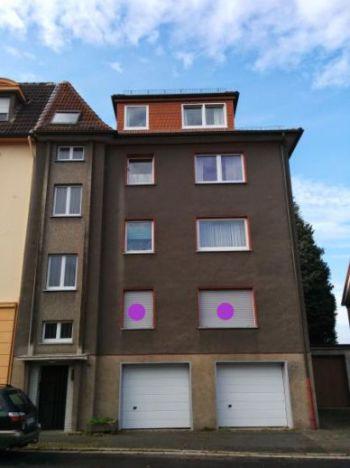 Wohnung in Bochum  - Langendreer