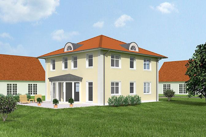 wohnung mieten in potsdam immobilien auf unserer immobiliensuche auf. Black Bedroom Furniture Sets. Home Design Ideas