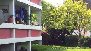 Erdgeschosswohnung in Daisendorf
