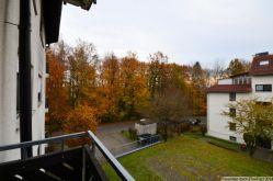 Wohnung in Friedrichshafen  - Ailingen
