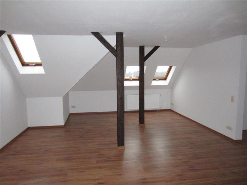 wohnungen mieten leipzig anger crottendorf mietwohnungen leipzig anger crottendorf. Black Bedroom Furniture Sets. Home Design Ideas