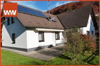 Wohnung in Pommelsbrunn  - Pommelsbrunn