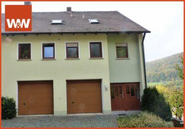 Wohnung in Happurg  - Kainsbach