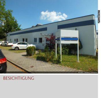 Besondere Immobilie in Neu-Isenburg  - Neu-Isenburg