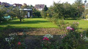 Wohngrundstück in Halle  - Lettin