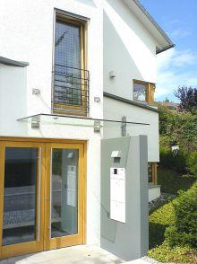 Wohnung in Ravensburg  - Weststadt