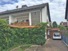 Sonstiges Haus in Ketsch