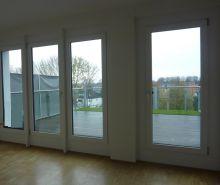 Penthouse in Hürth  - Efferen
