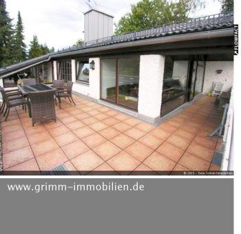 Wohnung in München  - Trudering-Riem