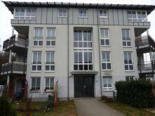 Erdgeschosswohnung in Schönfließ