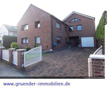 Mehrfamilienhaus in Recklinghausen  - Röllinghausen