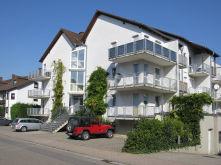 Wohnung in Leimen  - Leimen