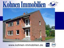 Zweifamilienhaus in Nettetal  - Kaldenkirchen