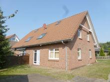 Dachgeschosswohnung in Moisburg