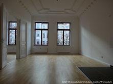 Etagenwohnung in Leipzig  - Zentrum-Nord