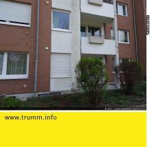 Etagenwohnung in Schkeuditz  - Radefeld