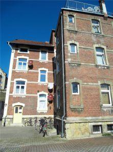 Wohnung in Jena  - Lichtenhain
