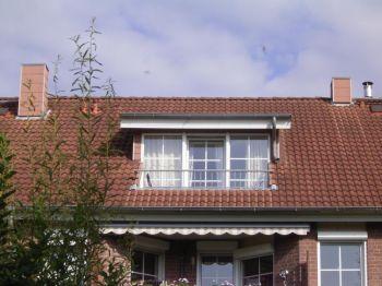 Dachgeschosswohnung in Schwentinental  - Klausdorf