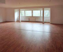 Wohnung in Kamen  - Kamen-Mitte