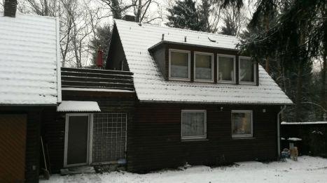 Einfamilienhaus in Unterlüß  - Lutterloh