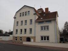 Etagenwohnung in Obernkirchen  - Obernkirchen