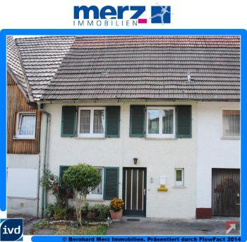 Sonstiges Haus in Dornhan  - Weiden