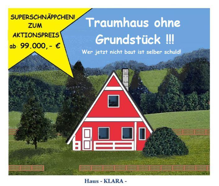 Haus kaufen Haus kaufen in Rostock im Immobilienmarkt auf