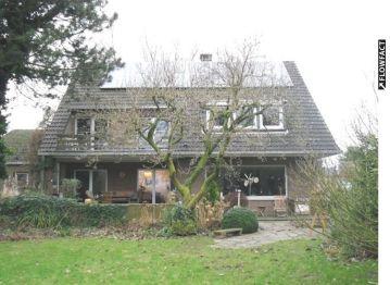 Zweifamilienhaus in Willich  - Willich