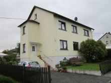 Einfamilienhaus in Elbtal  - Dorchheim