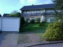Doppelhaushälfte in Höxter  - Bosseborn