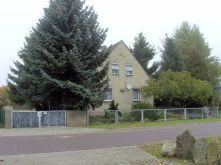 Einfamilienhaus in Hohenziatz  - Hohenziatz