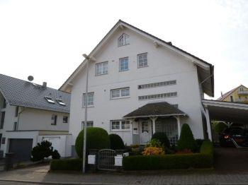 Mehrfamilienhaus in Friedrichsdorf  - Friedrichsdorf