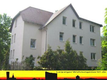 Mehrfamilienhaus in Markranstädt  - Markranstädt