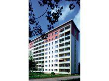 Erdgeschosswohnung in Chemnitz  - Gablenz