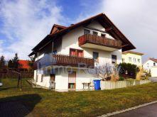 Souterrainwohnung in Ostrach  - Ortsbereich