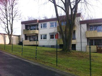 Wohnung in Recklinghausen  - Ost