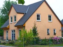Einfamilienhaus in Leipzig  - Hartmannsdorf-Knautnaundorf