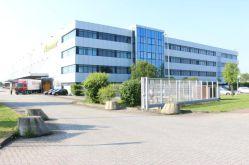 Bürofläche in Landsberg  - Gütz