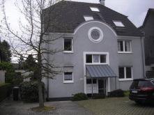 Souterrainwohnung in Köln  - Brück