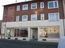 Ladenlokal in Braunschweig  - Lindenbergsiedlung
