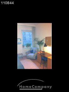 Zimmer in Berlin  - Wilmersdorf