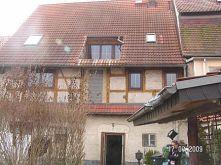 Sonstiges Haus in Pegau  - Pegau
