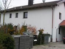 Erdgeschosswohnung in Egmating  - Egmating