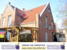 Doppelhaushälfte in Aurich  - Extum